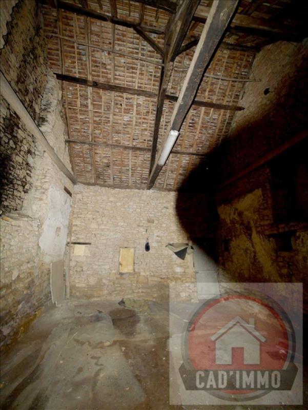 Sale house / villa Badefols sur dordogne 161000€ - Picture 3