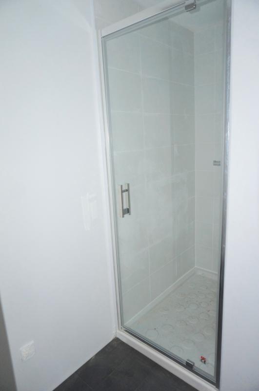 Vente appartement Toulouse 187000€ - Photo 7