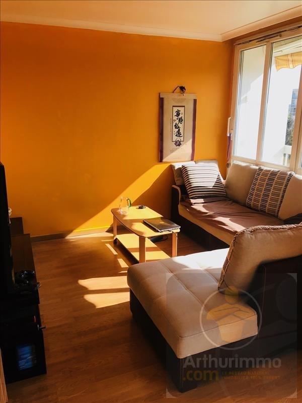 Vente appartement Chelles 179500€ - Photo 4