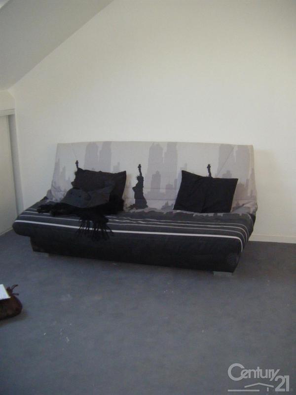 出租 公寓 Caen 470€ CC - 照片 2