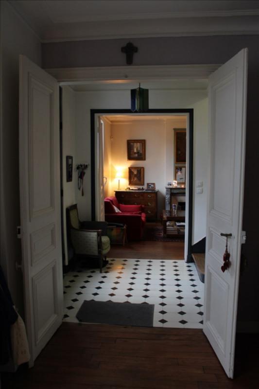 Vente de prestige maison / villa Colombes 1240000€ - Photo 5