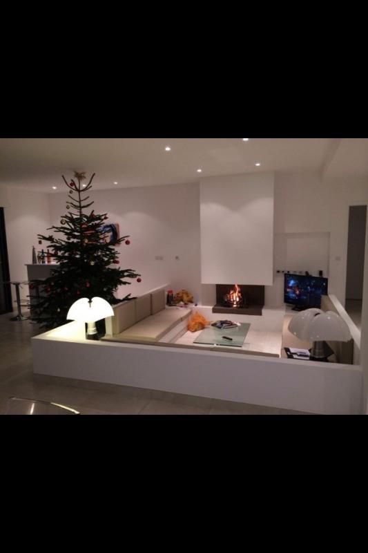 Sale house / villa Cavalaire 2190000€ - Picture 8