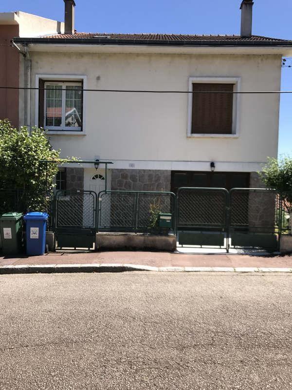 Sale house / villa Limoges 178000€ - Picture 2