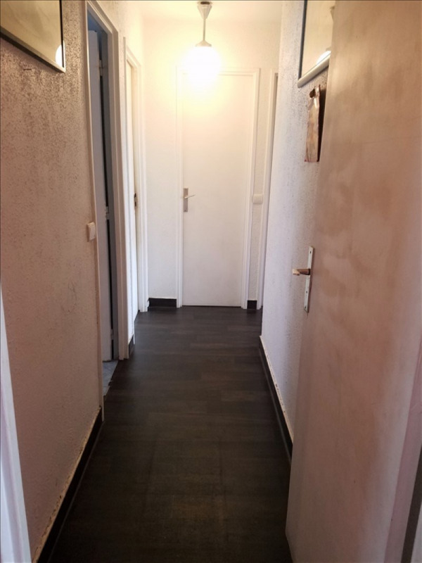 Vente appartement Garges les gonesse 161000€ - Photo 10
