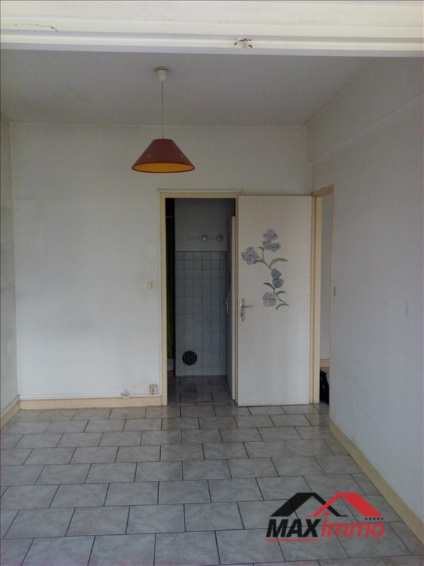 Vente appartement St denis 111 000€ - Photo 2