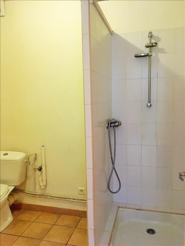 Location appartement Pelissanne 690€ CC - Photo 7