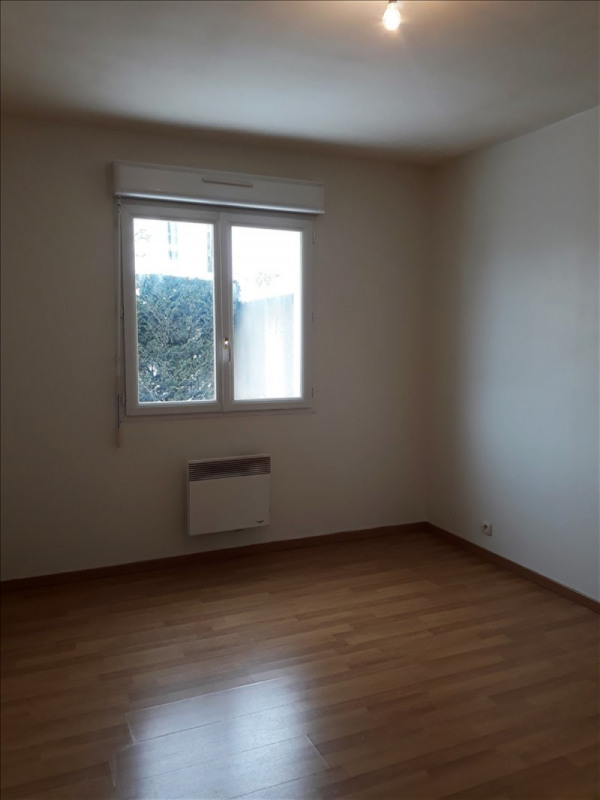 Location appartement Lagny sur marne 790€ CC - Photo 2