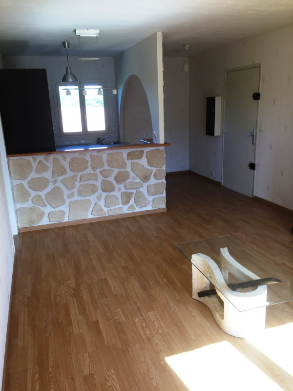 Vente appartement Pontault-combault 159000€ - Photo 2