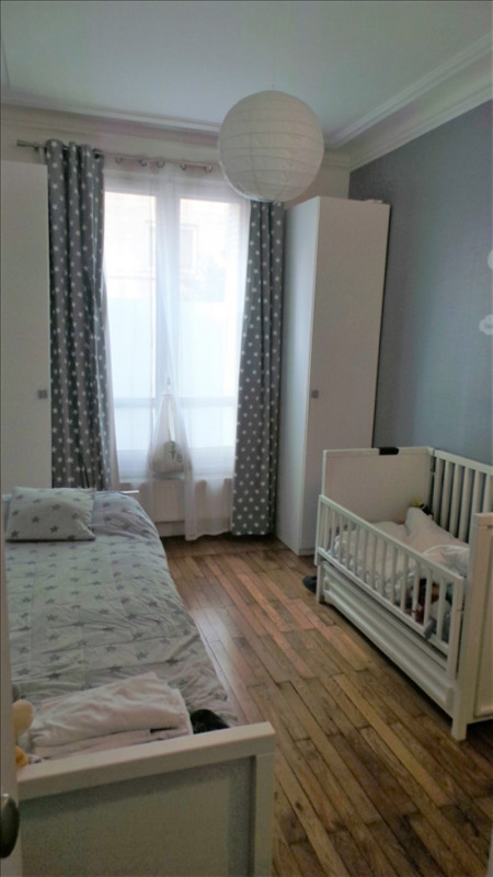 Vente appartement St mande 640 000€ - Photo 7