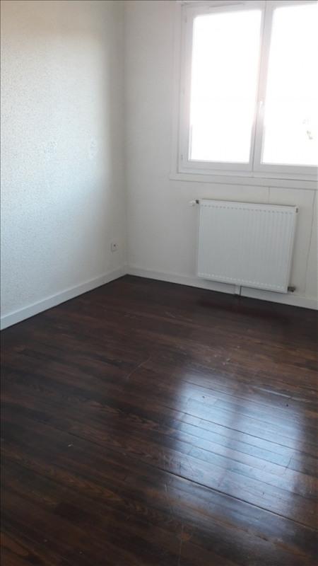 Sale apartment Roanne 85000€ - Picture 6
