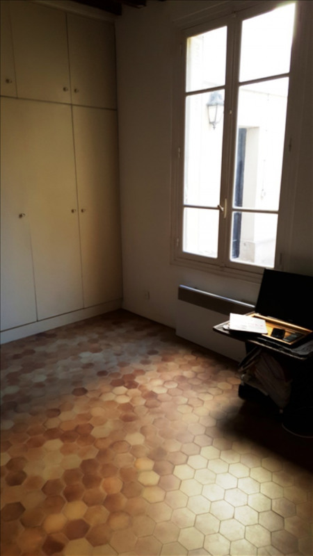 Vente appartement Paris 14ème 230 000€ - Photo 1