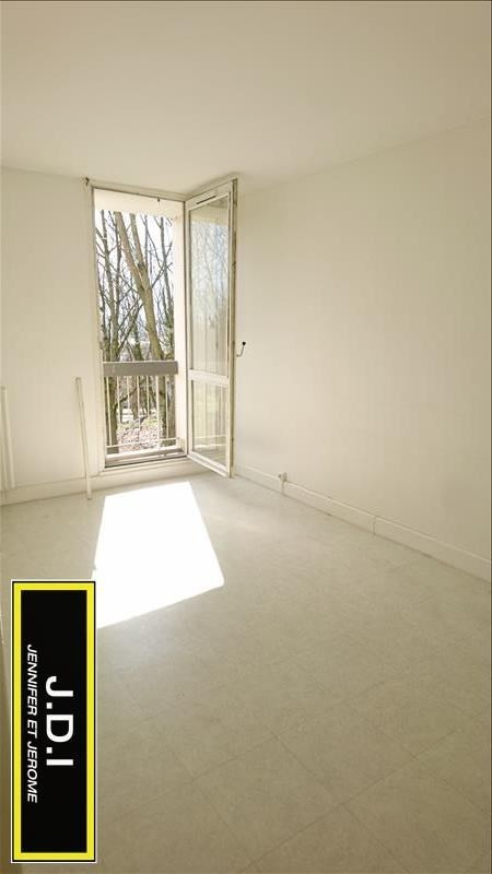 Vente appartement Cergy 160 000€ - Photo 6