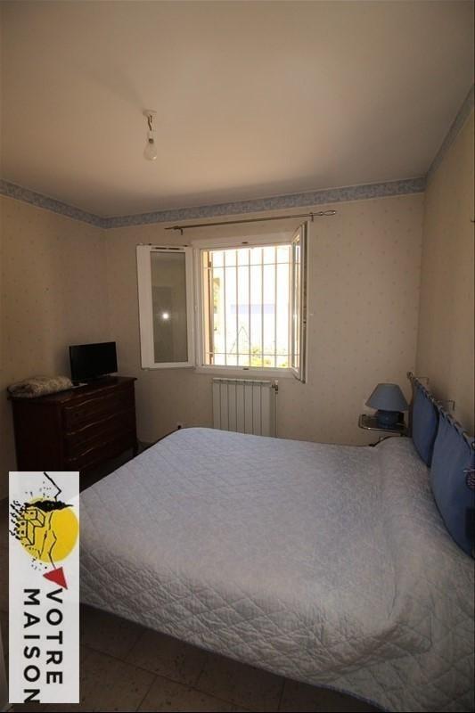 Sale house / villa Salon de provence 320000€ - Picture 7