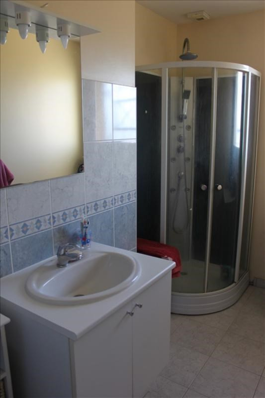 Vente maison / villa Langon 165800€ - Photo 6