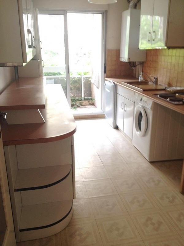 Venta  apartamento Caluire-et-cuire 257000€ - Fotografía 7