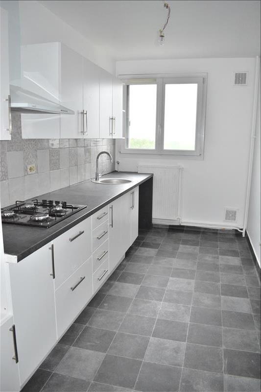 Vente appartement Les lilas 403000€ - Photo 1
