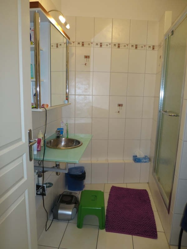 Sale apartment St julien les metz 370 000€ - Picture 8