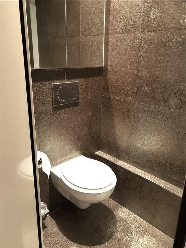 Sale apartment Vitry sur seine 390000€ - Picture 9