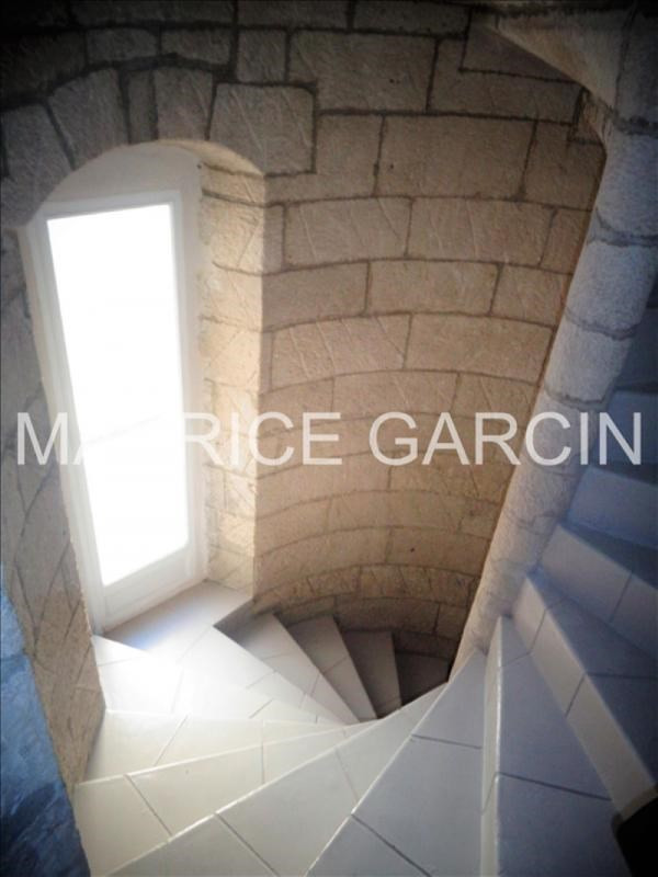 Prodotto dell' investimento immobile Bollene 337000€ - Fotografia 4