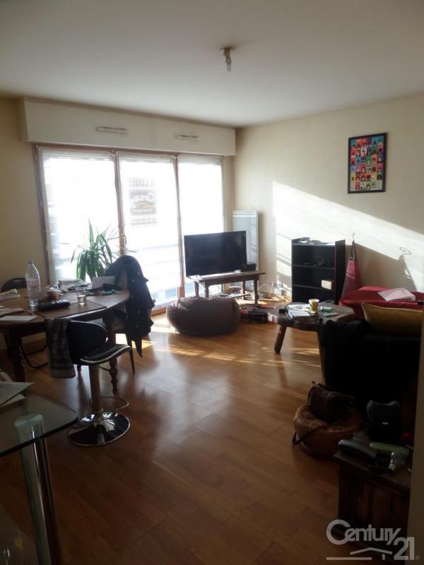 Locação apartamento Caen 686€ CC - Fotografia 2