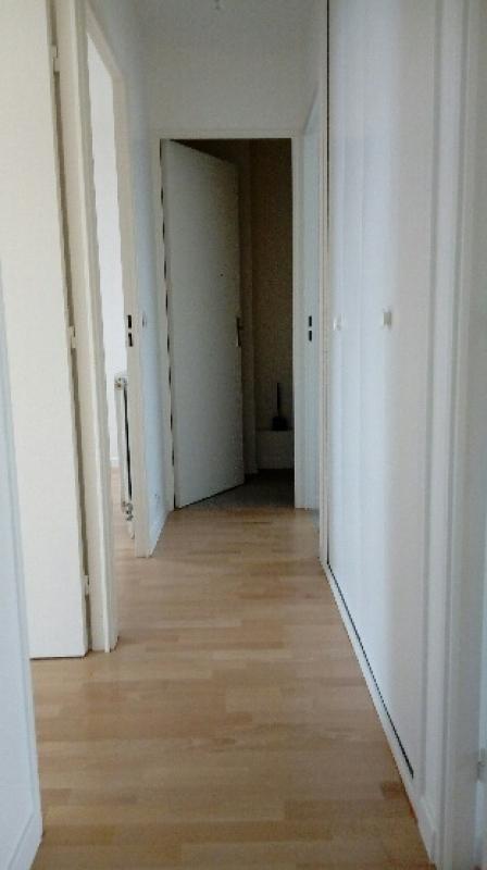 Revenda apartamento Courcouronnes 171000€ - Fotografia 7