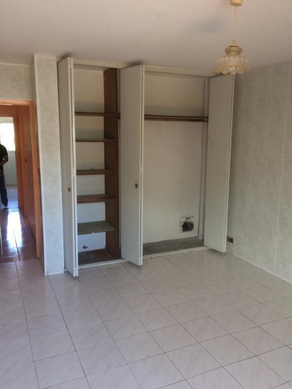 Sale apartment St denis 245000€ - Picture 4