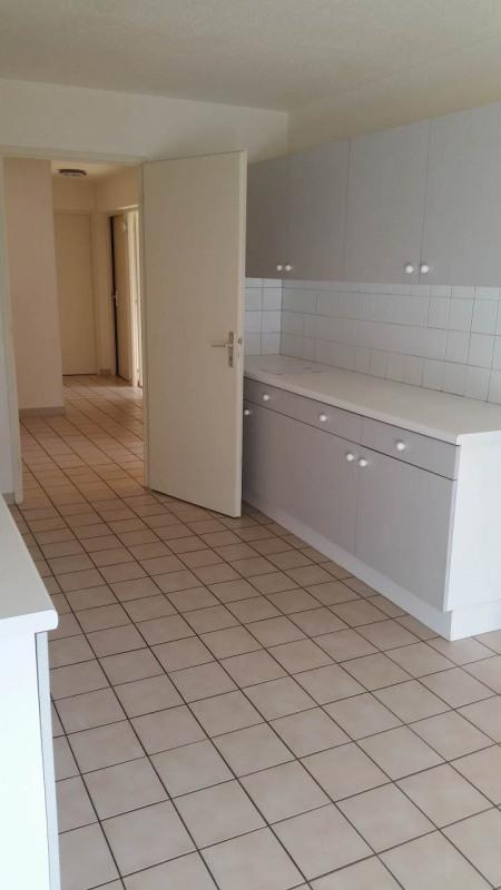 Location appartement Annemasse 1030€ CC - Photo 6
