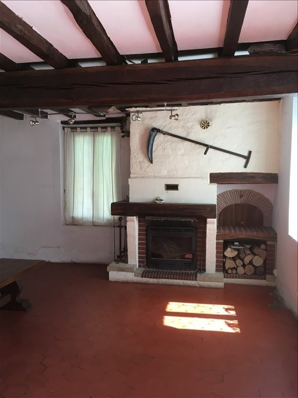 Vente maison / villa Venizy 70000€ - Photo 3