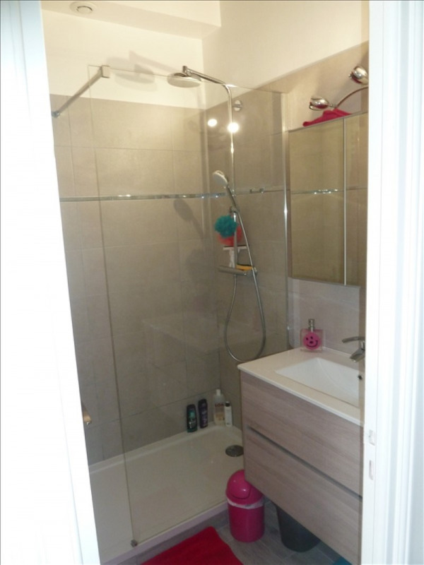 Location appartement Andresy 855€ CC - Photo 5