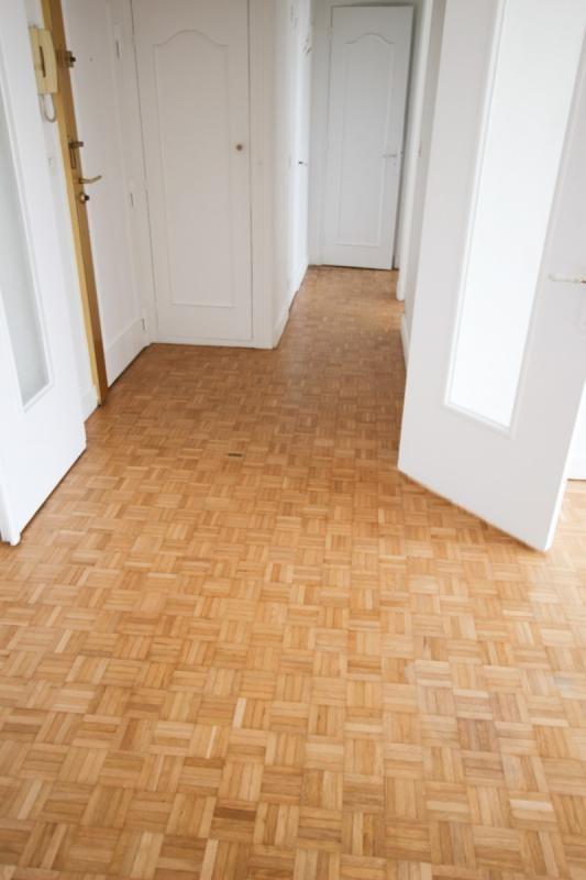 Location appartement Boulogne billancourt 1100€ CC - Photo 2