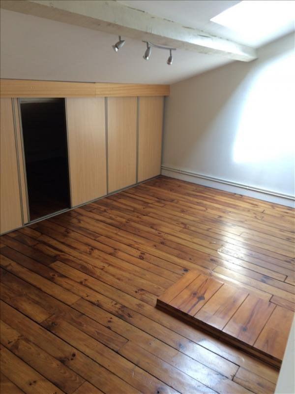 Venta  apartamento Saint-étienne 205000€ - Fotografía 8