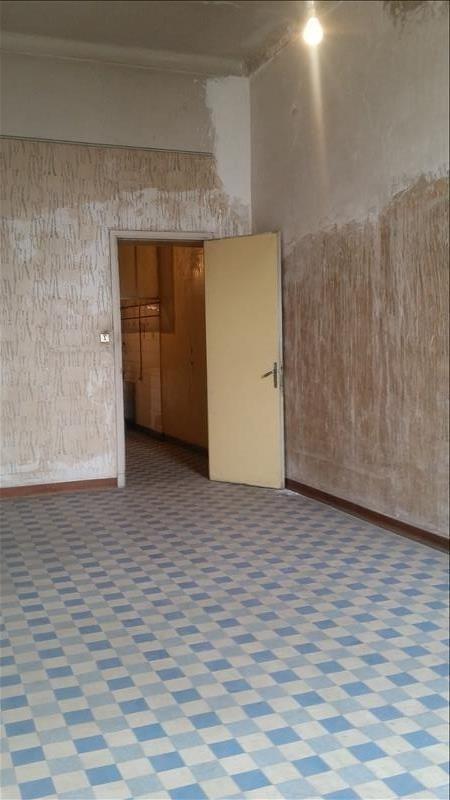 Престижная продажа квартирa Nice 1290000€ - Фото 5