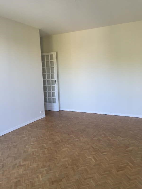 Location appartement Toulouse 585€ CC - Photo 1
