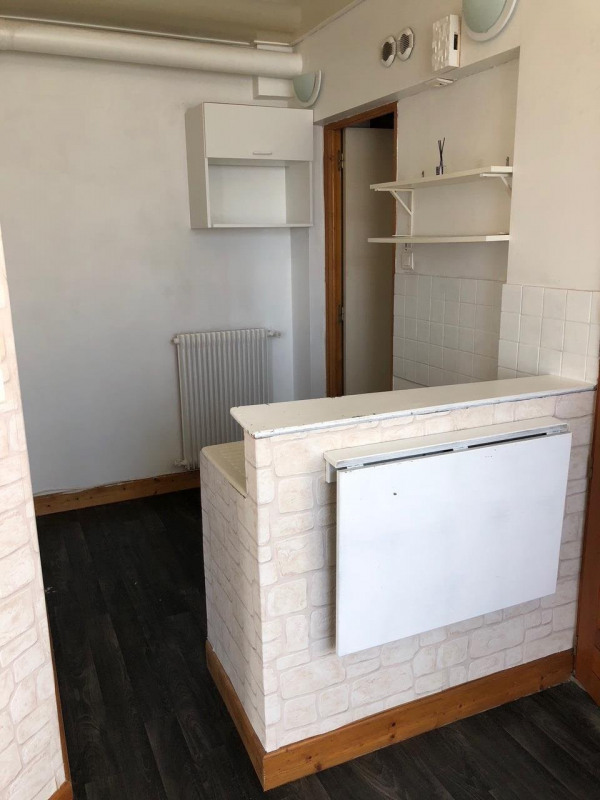 Location appartement Ris orangis 620€ CC - Photo 4