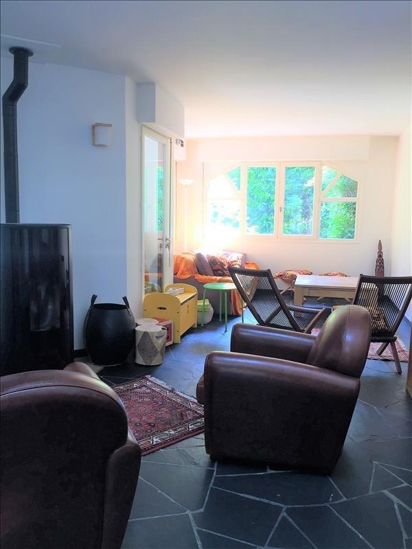 Location maison / villa Nanterre 2900€ CC - Photo 2