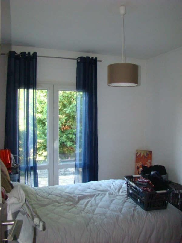 Vente maison / villa Montpon menesterol 147000€ - Photo 7