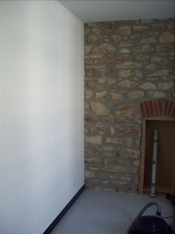 Location appartement Guingamp 420€ CC - Photo 2