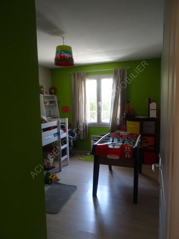 Vente maison / villa Mont-de-marsan 215000€ - Photo 7