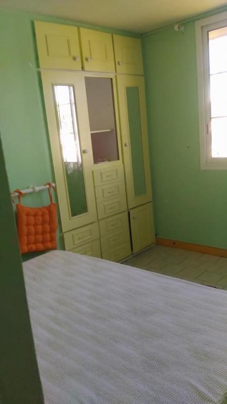 Vente maison / villa Gourbeyre 283500€ - Photo 12