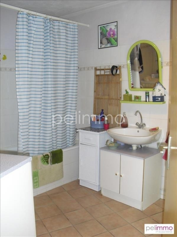 Rental apartment Pelissanne 686€ CC - Picture 3