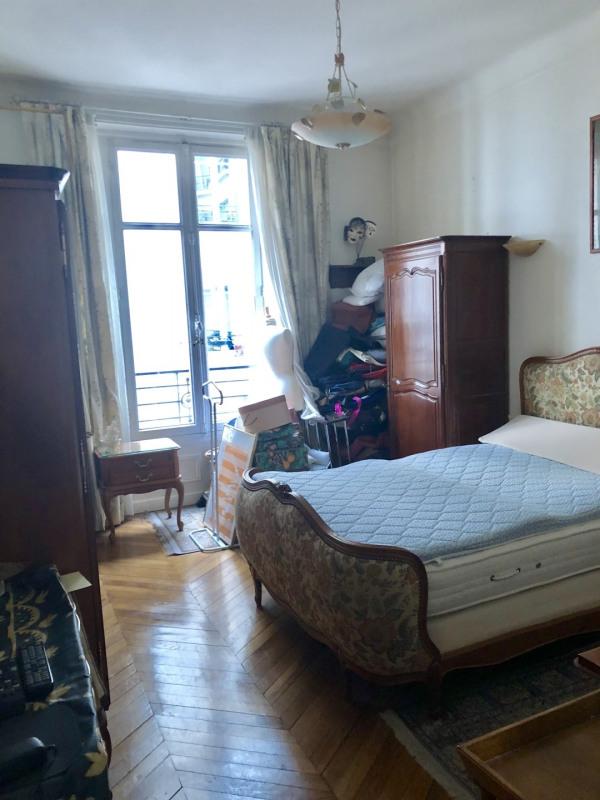 Sale apartment Paris 17ème 879000€ - Picture 4