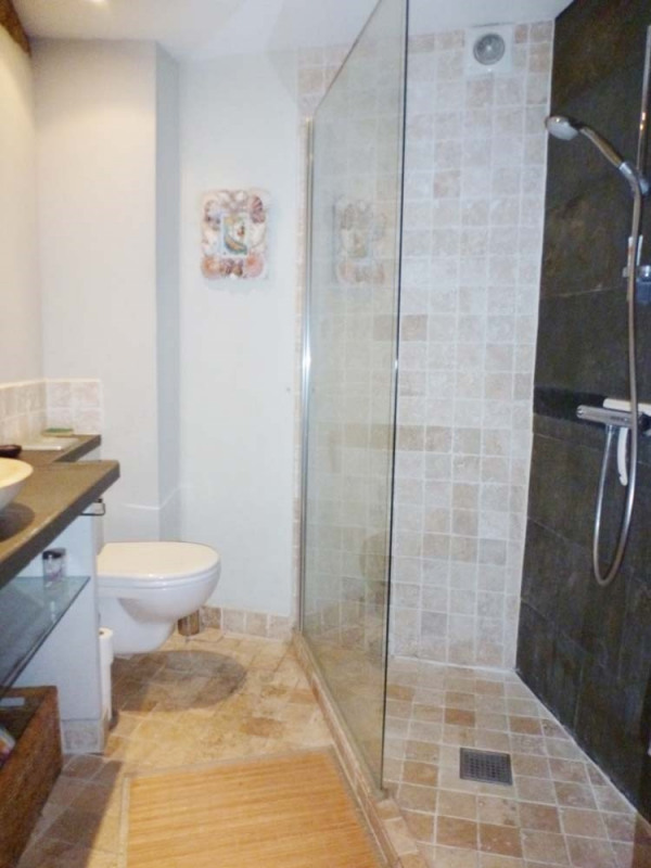 Vente appartement Avignon 225000€ - Photo 11