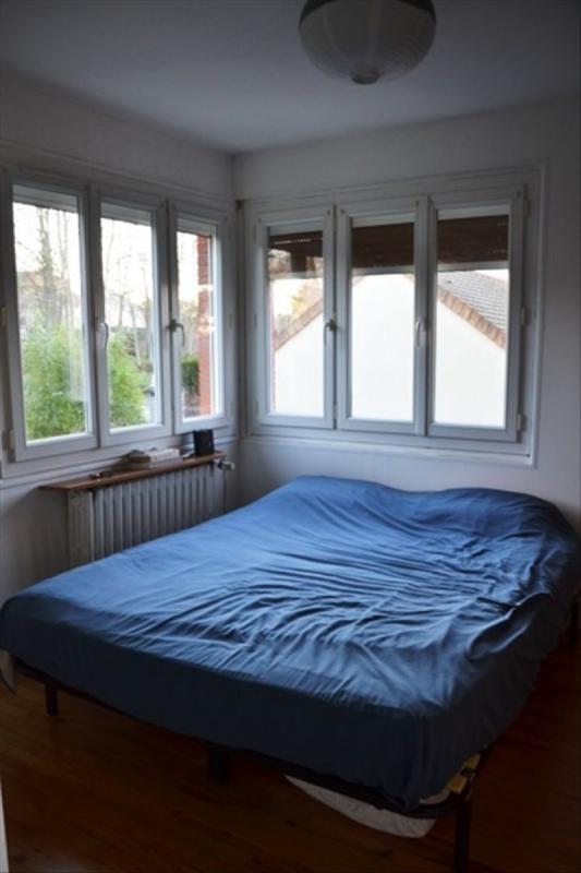 Vente maison / villa Marly le roi 540000€ - Photo 7