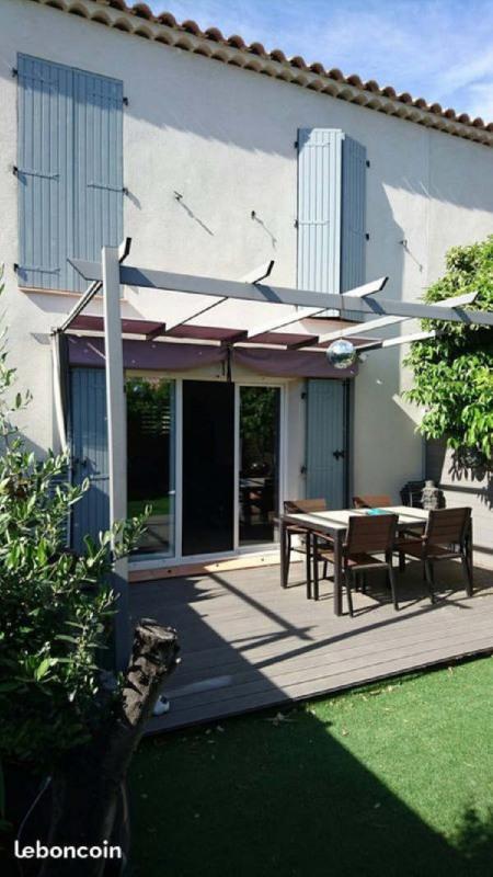 Vente maison / villa La valette du var 259000€ - Photo 8