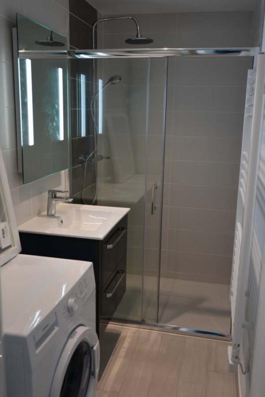 Sale apartment Royan 258000€ - Picture 5