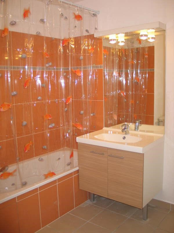 Alquiler  apartamento Villeurbanne 672€ CC - Fotografía 4