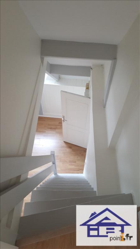 Vente appartement Saint germain en laye 339000€ - Photo 4