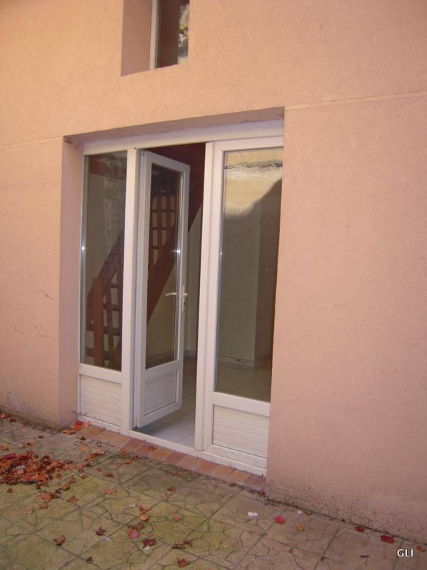 Rental apartment Lyon 9ème 524€ CC - Picture 5