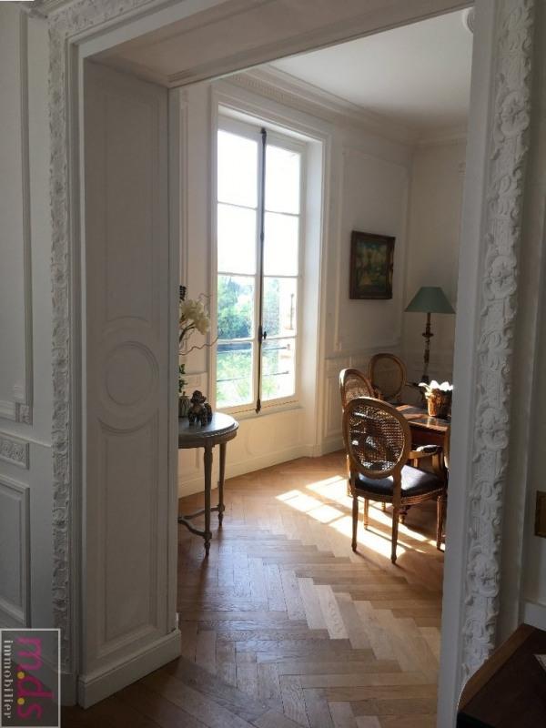 Venta de prestigio  casa Montastruc-la-conseillere secteur 890000€ - Fotografía 12