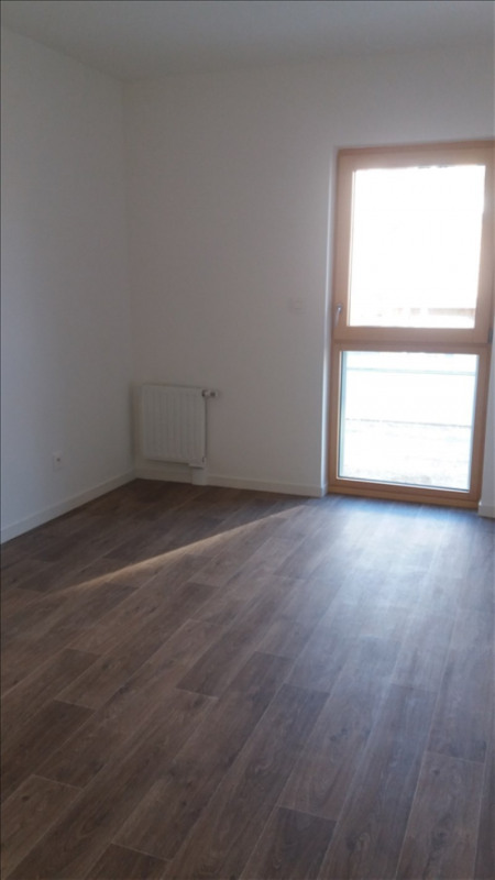 Location appartement Carquefou 750€cc - Photo 5